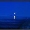 Inside Passage - Moonrise