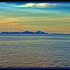Cruise - Inside Passage Alaska
