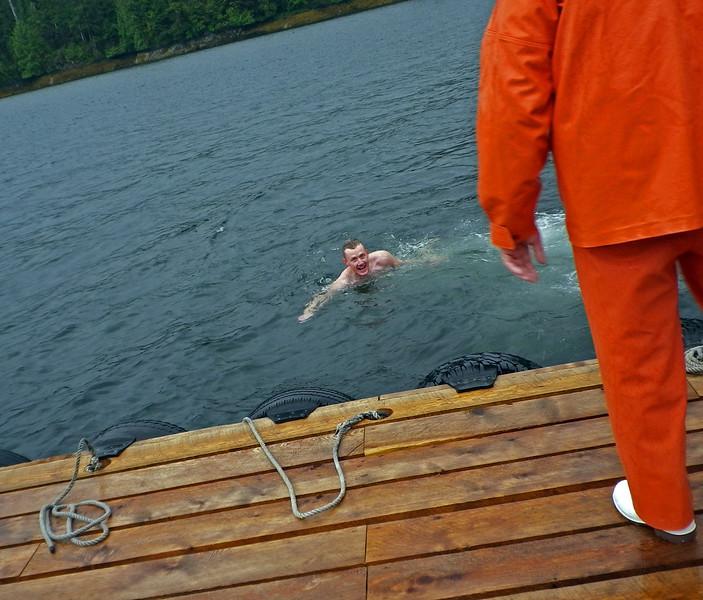 IMGP0013Rev1 - Guy Hickman Swim