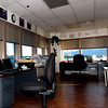 YBL-Office-Panorama1 copy
