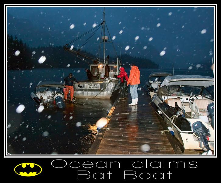 P9060927Ocean Claims Bat Boat Rev1