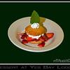 YBL Dessert-Rev2