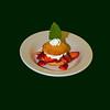 YBL Dessert-Rev1