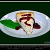 YBL - Cheescake-DessertRev2