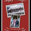 YBL - 2012 Christmas Post Card Rev4 - Red-Final for printing
