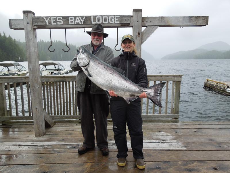 King fishing 2012 014
