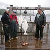 Tenkley and Jon Gerner 7-7-2012