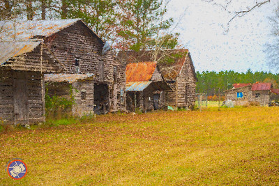 201612 - Rural decay-104-19
