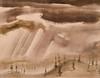 Flint, Leroy - Mountain Storm, 1955, NFS