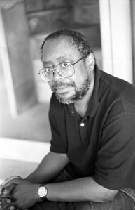 Word for Word bring acclaimed author Edward P. Jones's work All Aunt Hagar's Children to the Z Space's stage November 16 - December 11, 2016. Thursday, December 1st is a special gala event featuring a talkback with the author.Pictured: Edward P. Jones