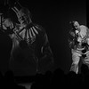 Puddles Pity Party Show