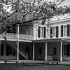 Heritage Village Dallas, TX (Millermore Mansion)