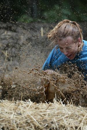 BoldrDash in the Mud 2011