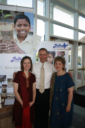 2009 - Global Fair (3.19)