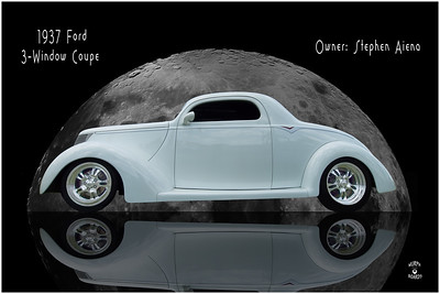 1937_white_ford_3window_coupe_moonshot