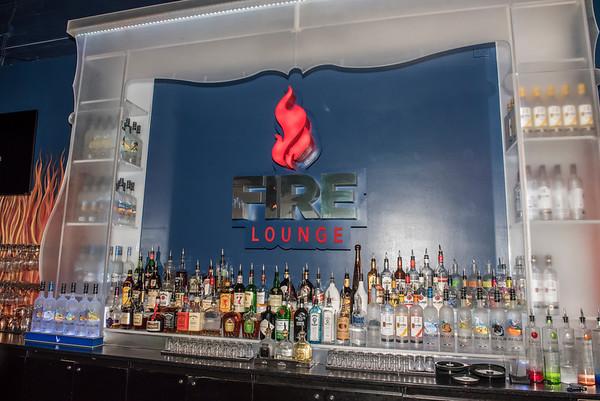 CF Concierge @ Ice Bar 6-14-18