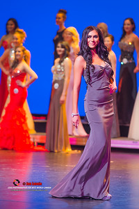 Miss World Canada 2014