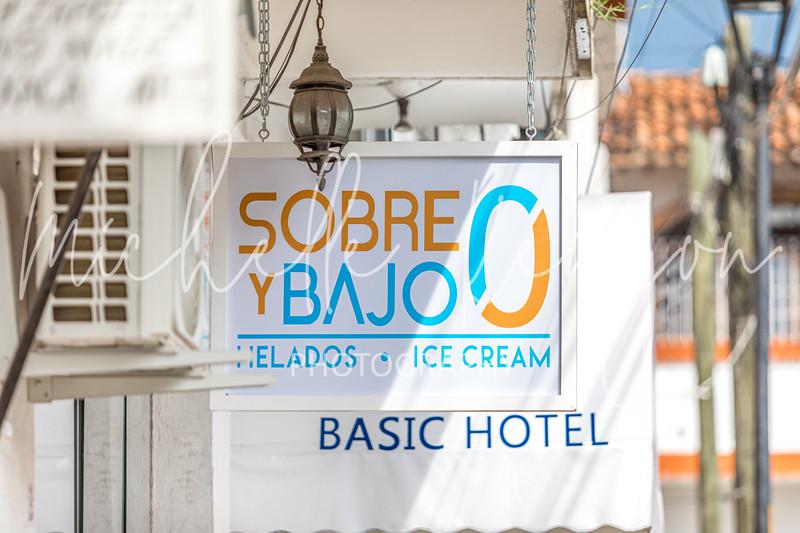 Sobre Y Bajo Puerto Vallarta_072219_05