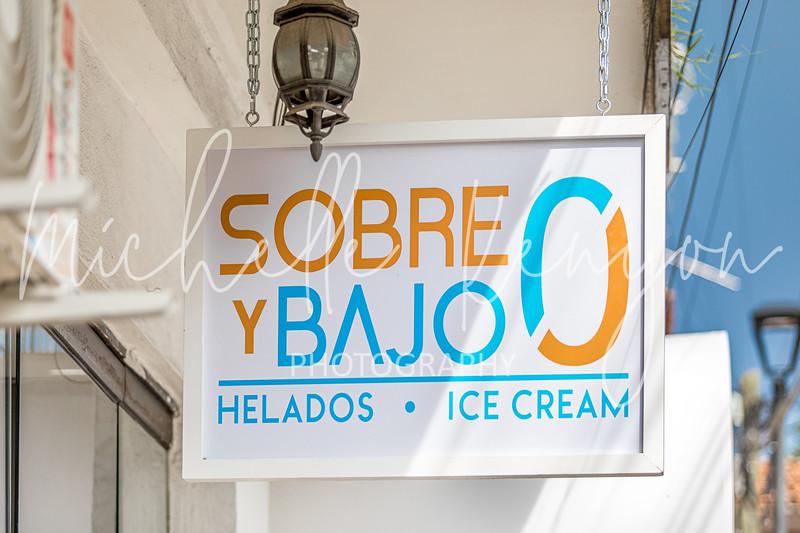 Sobre Y Bajo Puerto Vallarta_072219_04