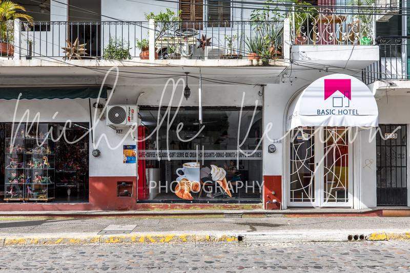 Sobre Y Bajo Puerto Vallarta_072219_03