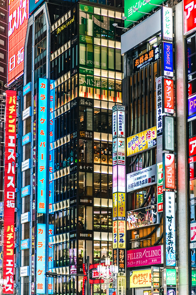 Tokyo_101919_70