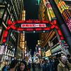 Tokyo_101919_64