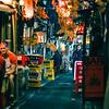 Tokyo_101919_86