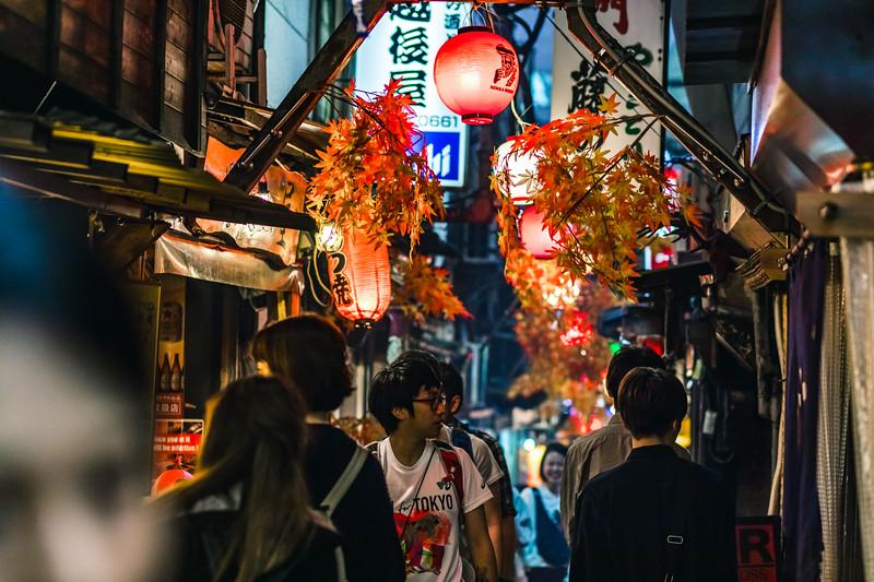 Tokyo_101919_83