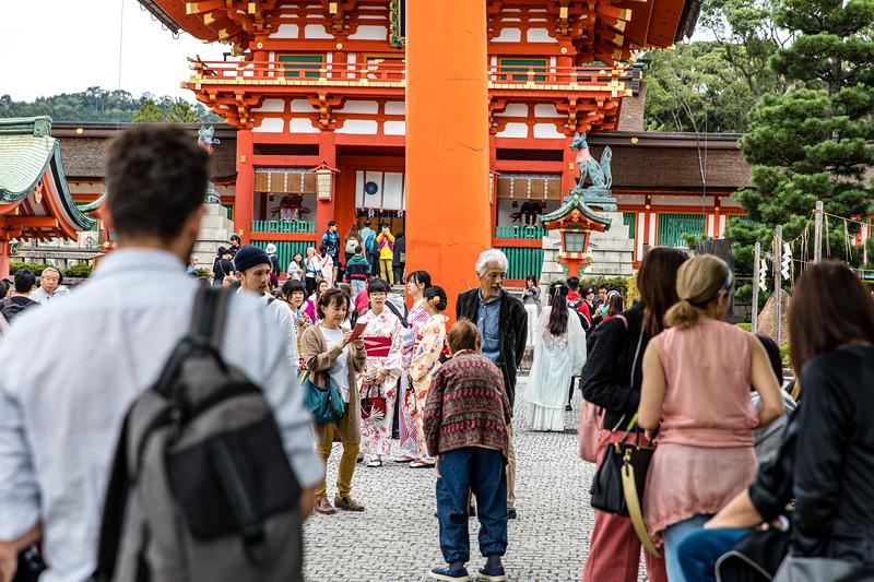 Kyoto_102019_87