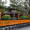 Kyoto_102019_125