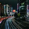 Tokyo_101919_58