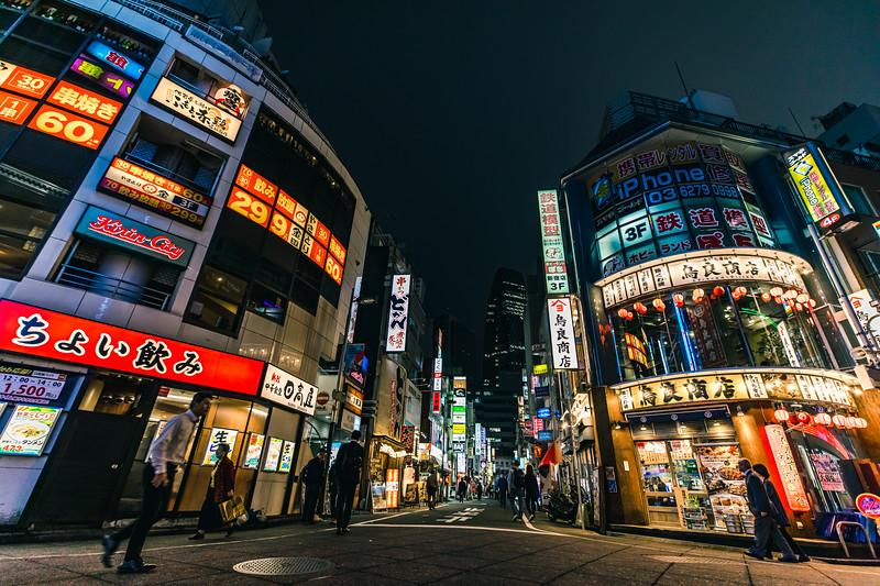 Tokyo_101919_54