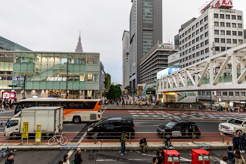 Tokyo_101919_44