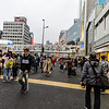Tokyo_101919_38