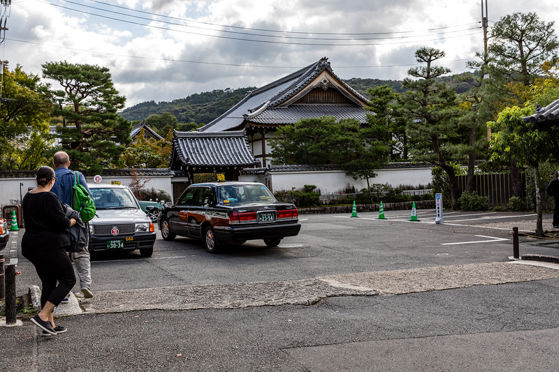 Kyoto_102119_149