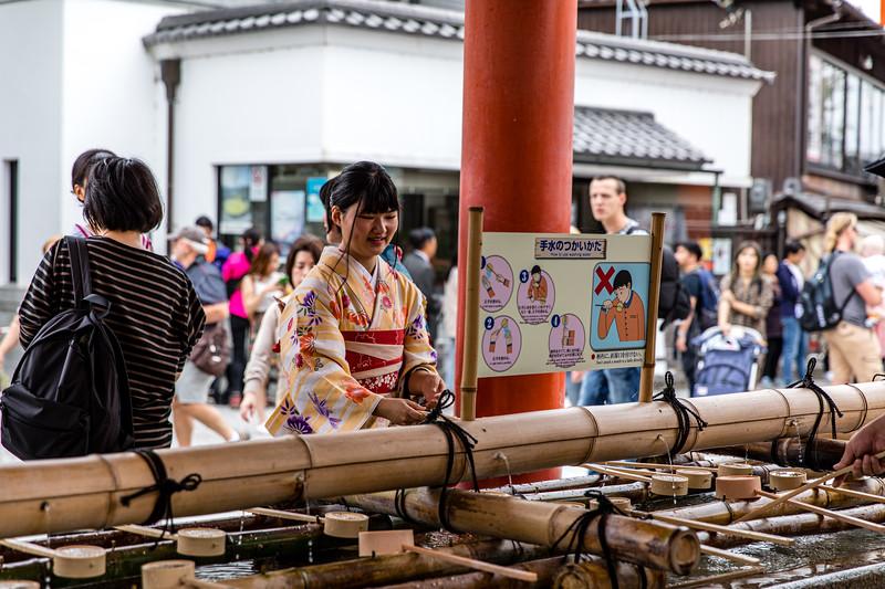 Kyoto_102019_91