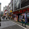 Tokyo_101619_04