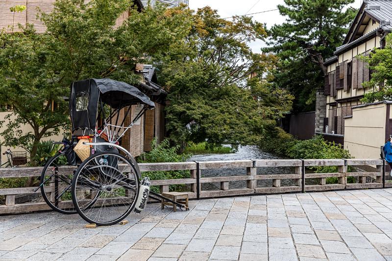 Kyoto_102019_127