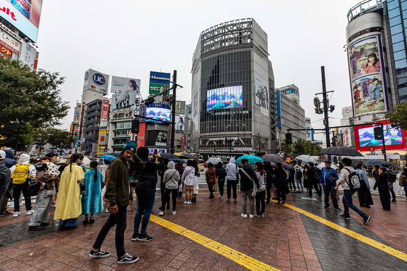 Tokyo_101619_12