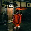 Kyoto_102119_136