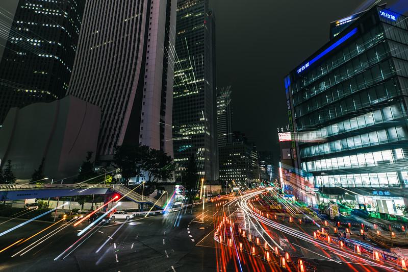 Tokyo_101919_59