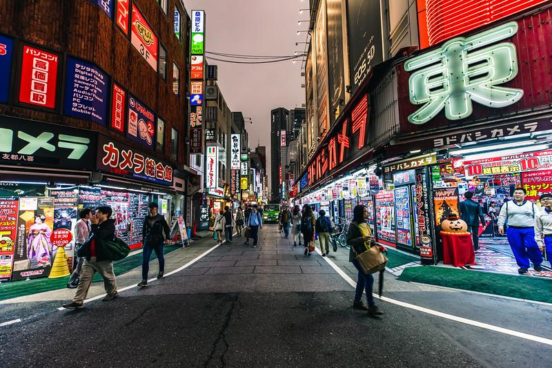 Tokyo_101919_45