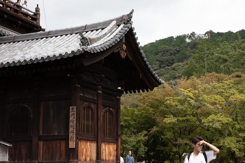 Kyoto_102119_142