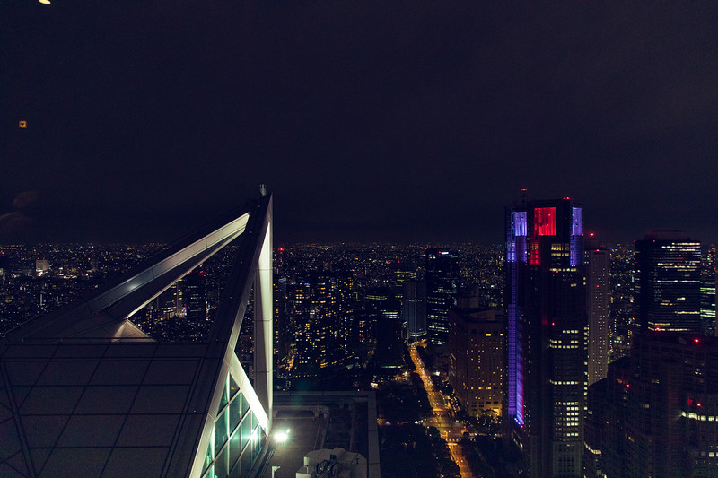 Tokyo_102319_171
