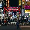 Tokyo_101919_65