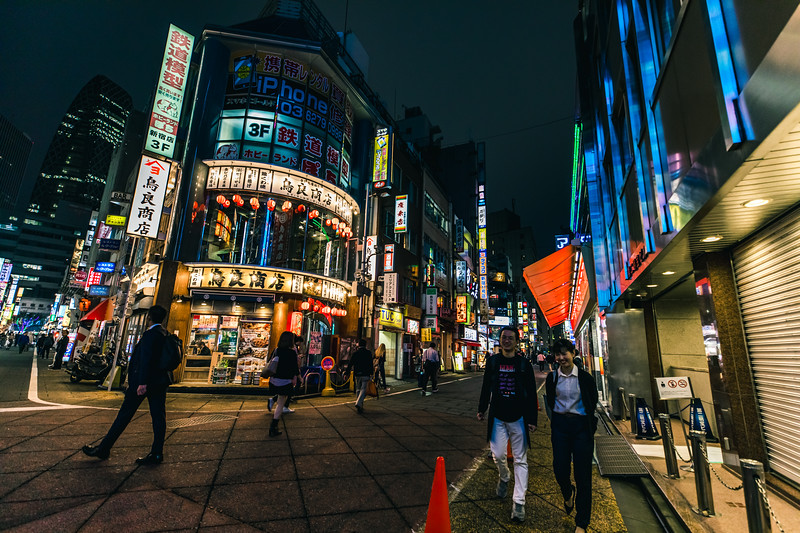 Tokyo_101919_53