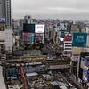 Tokyo_101919_36