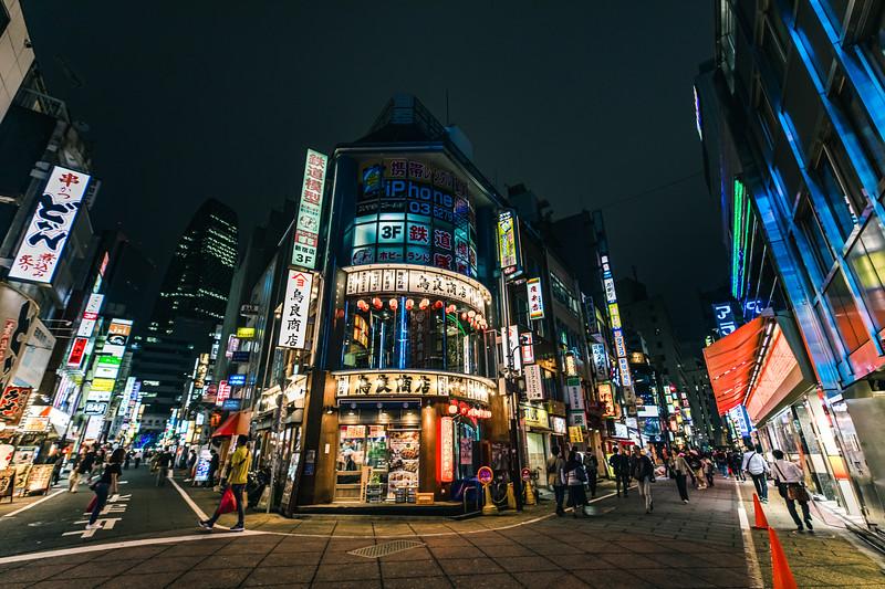 Tokyo_101919_56