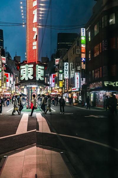 Tokyo_101919_49