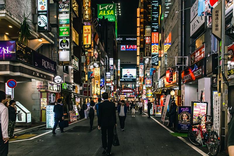 Tokyo_102319_03